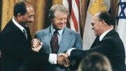 History_Speeches_1056_Jimmy_Carter_Camp_David_Summit_SF_still_624x352