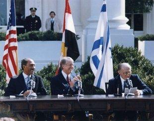 march-26-1979-camp-david-treaty